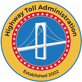 HIGHWAY TOLL ADMINISTRATION